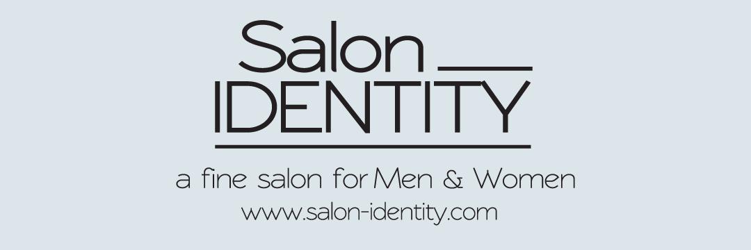 salon-banner2-01